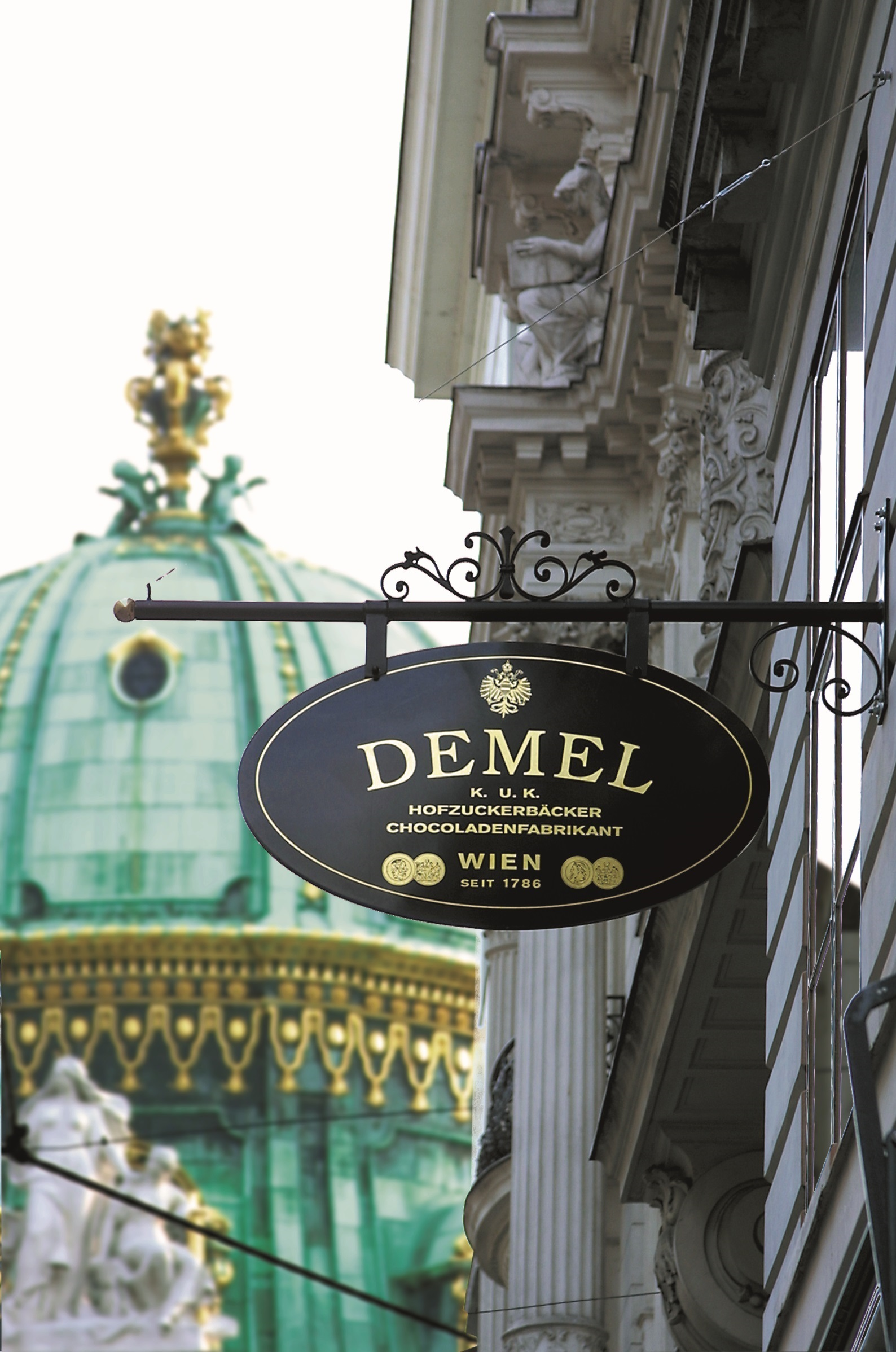 DEMEL-schild.tif_13697_original_FINAL.jpg