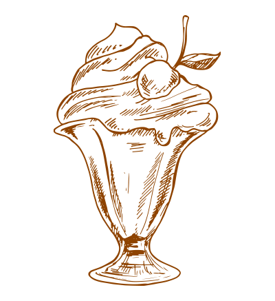DownloadIcon_Eis3.png